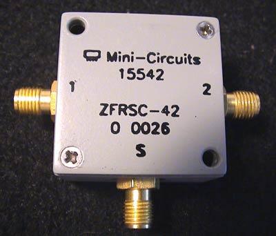 NEW Sunnen Mandrel K3 116CS Made in USA INV=7221